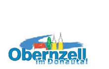 Gemeinde Obernzell