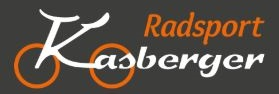 Radsport Kasberger