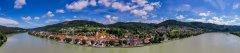 Panoramaaufnahme-Obernzell.jpg