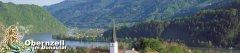 obernzell-Ansicht-vom-Kloster-2015.jpg