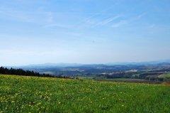 Bayerwaldblick_von_der_Nottauer_Hoehe2.jpg