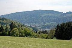 Blick_von_Steinoed_ins_Donautal.jpg