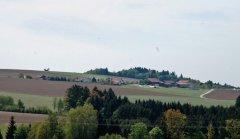 Ederlsdorf.jpg
