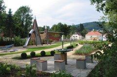 SchlossgartenObernzell09.jpg