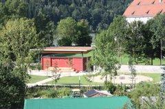 SchlossgartenObernzell11.jpg