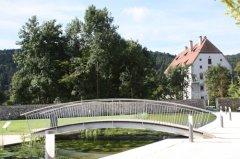 SchlossgartenObernzell17.jpg
