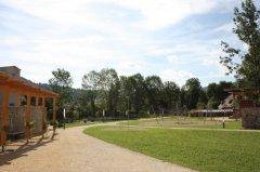 SchlossgartenObernzell19.jpg