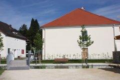 SchlossgartenObernzell21.jpg