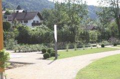 SchlossgartenObernzell22.jpg